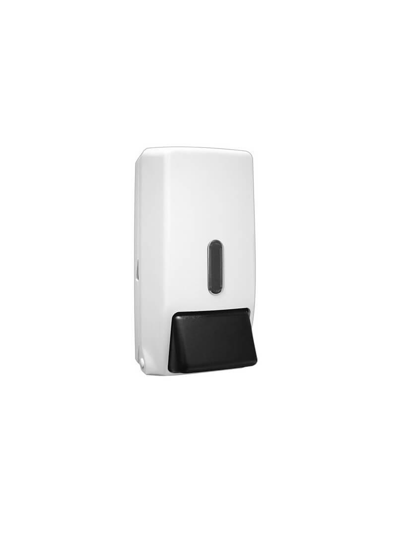 Distributeur blanc de savon pour cartouche SICC 750ml