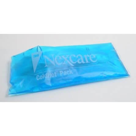 Pack froid/chaud réutilisable 3M