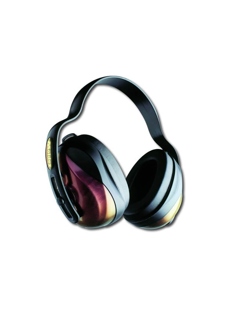Casque anti-bruit 30dB Moldex
