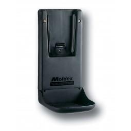 Support pour distributeur de bouchons anti-bruit 250 paires Moldex