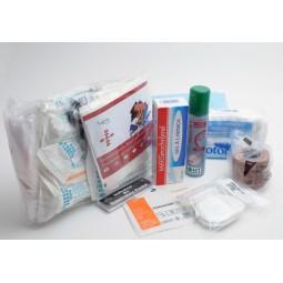 Recharge armoire infirmerie 1 porte