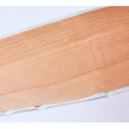 Pansement tissé en bande 6cmx25m
