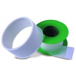 Sparadrap plastique 5mx2.5cm