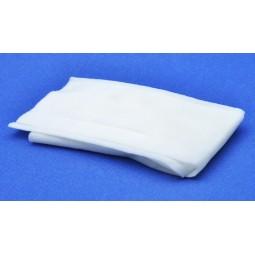 Serviette rafraichissante en tissu 15x12.5cm