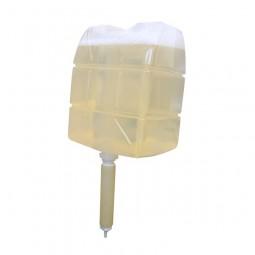 Cartouche SICC 750ml de lotion lavante E6 bactéricide pour lavage fréquent des mains