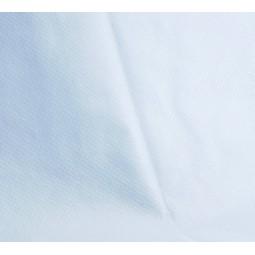 Alèse jetable plateau imperméable 90x190cm pour lit 1 place