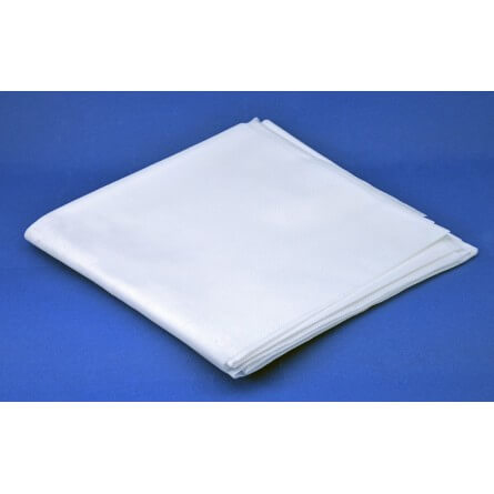 Drap de transfert / Drap de portage à usage unique 150x220cm 60g/m²  emballage individuel