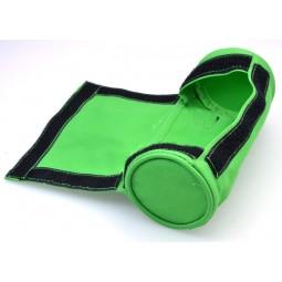 Etui de ceinture pour douche oculaire 200mL PLUM