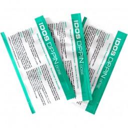 IDOS DP Détergent désinfectant bactéricide fongicide alimentaire pin