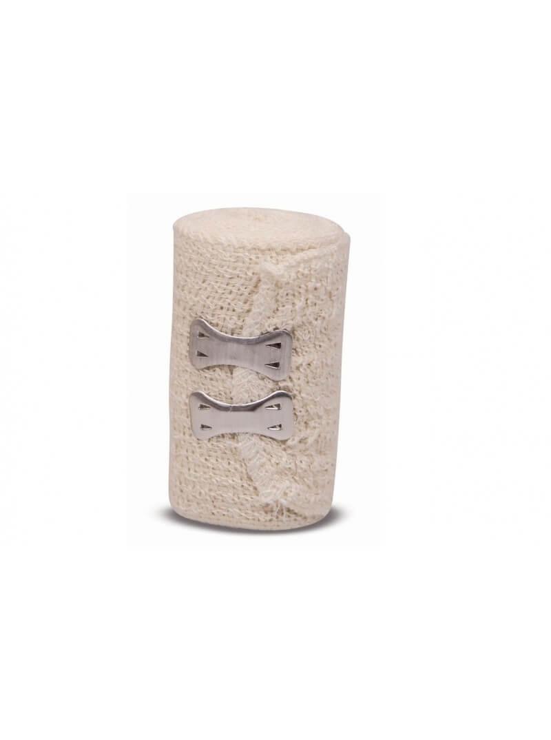 Bandes de crêpe 4.5mx7.5cm