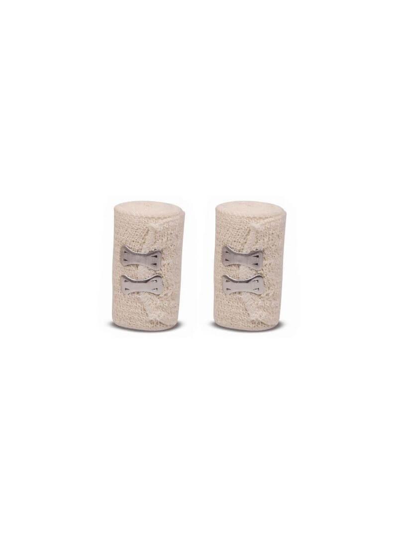 Bande de crêpe 4.5mx7.5cm sachet de 2