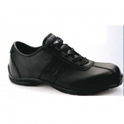 CHAUSSURES DE SECURITE  DADDY S3  T.40
