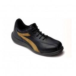 Chaussures de sécurité MAELA S3