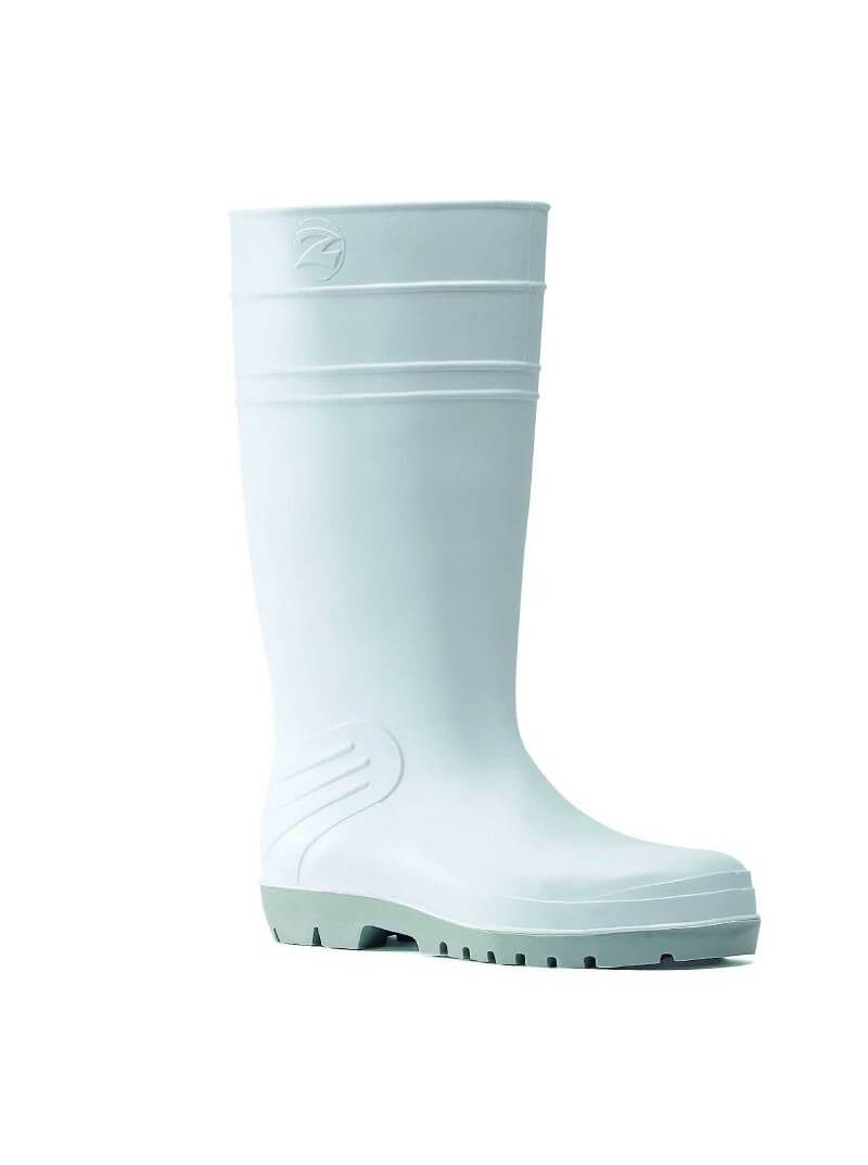 Botte agro 4000 taille 38