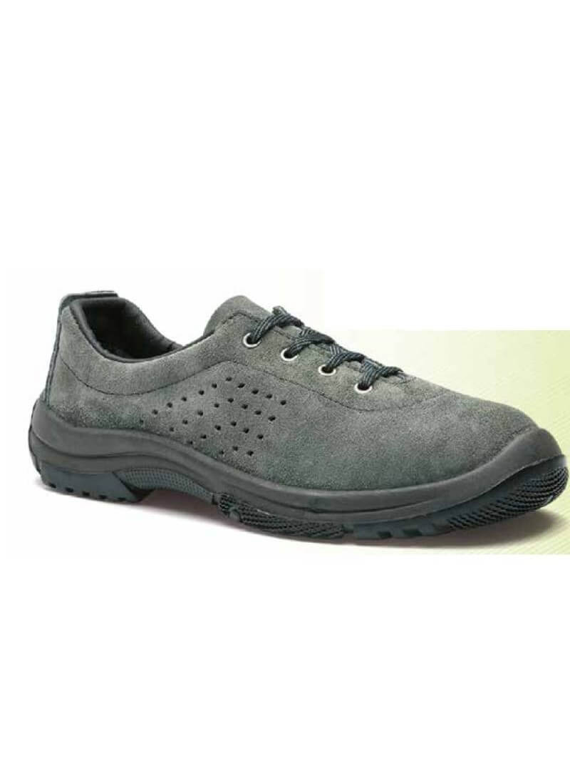 Chaussures de Sécurité Girondin S1P