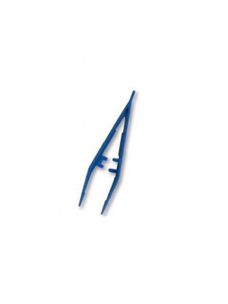 Pince anatomique stérile