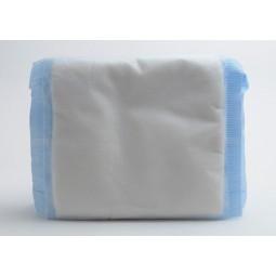 Pansement américain absorbant non stérile 20x15 cm (prorisk)