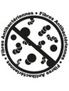 logo fibre antibacterienne
