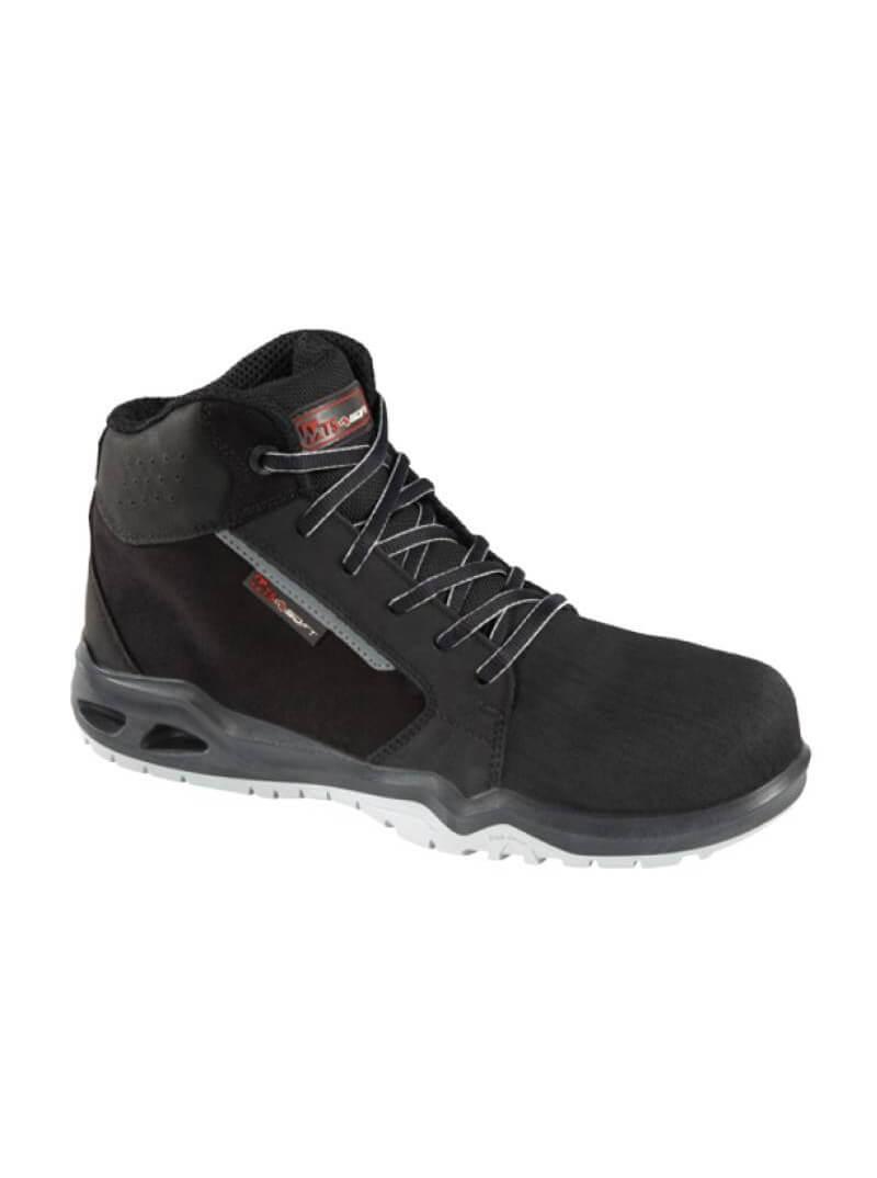 Chaussures de sécurité VICKERS S3