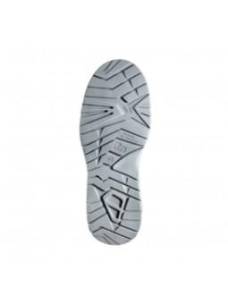Semelle chaussures de sécurité VICKERS S3