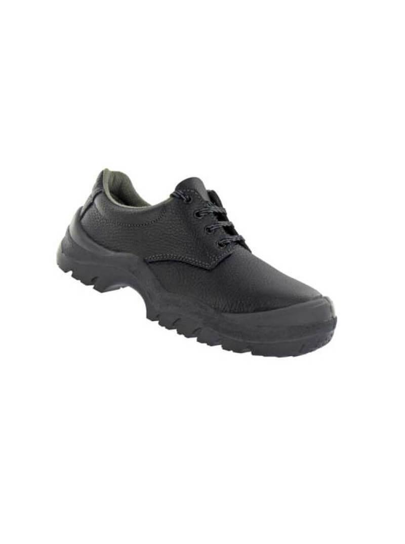 Chaussure Caucase  S1P
