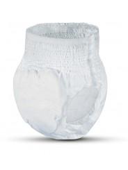 Sous vêtement abosorbant Finéa Pant Taille M, Optimum - Sachet de 14