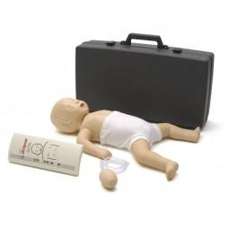 Mannequin Resusci Baby First Aid LAERDAL