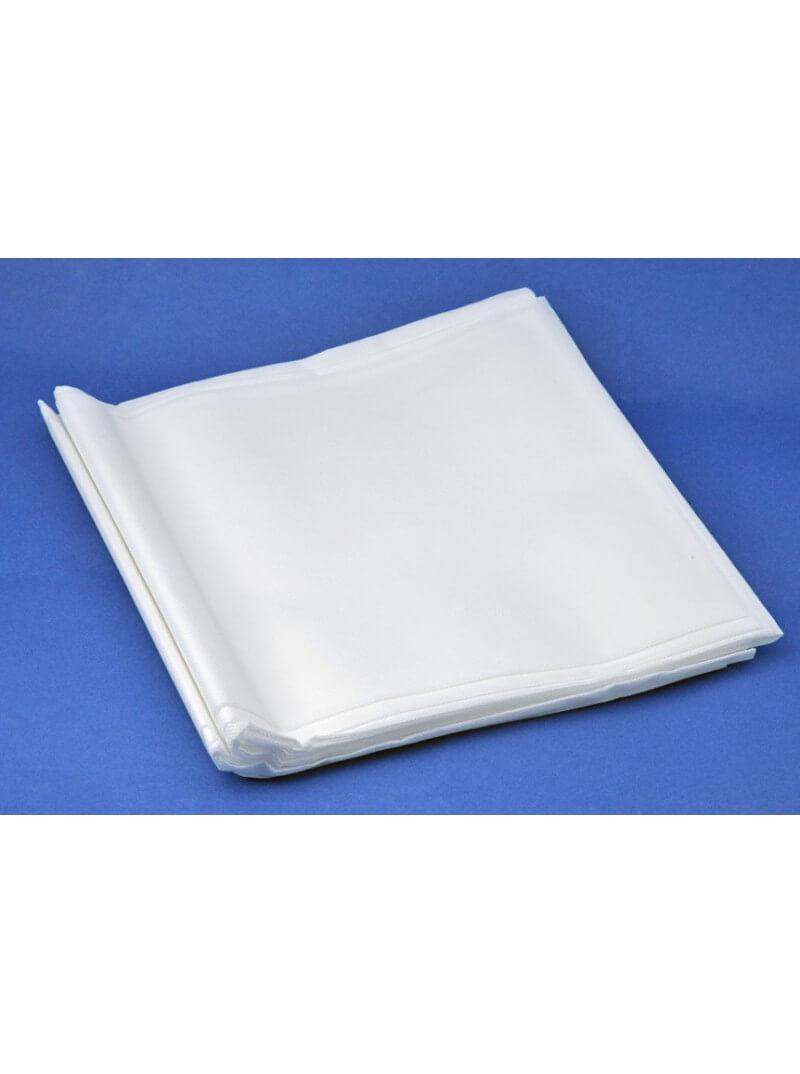 Drap de transfert / Drap de portage à usage unique 150x200cm 60g/m²