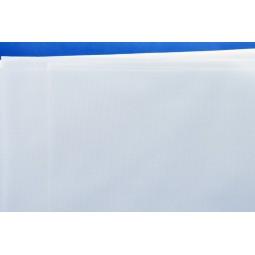 Drap de transfert / Drap de portage à usage unique 150x220cm 70g/m²