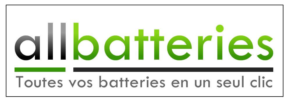 all batteries