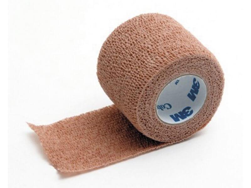 bandage coban 3M