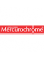 Mercurochrome