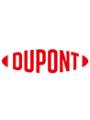 Dupont-Nemours