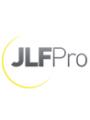 JLFPro